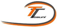 Trockenbau Team Tosuni